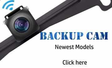 backupcamera