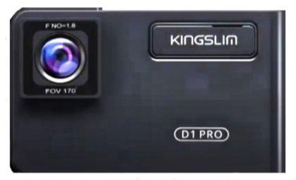 kingslim d1pro