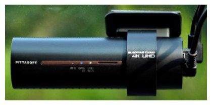 blackvue dr900x 2ch