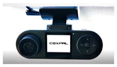coxpal a9d